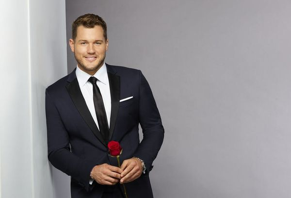 Colton Underwood Isn't Bothered By Haters Who Don't Want Him on 'The Bachelor'