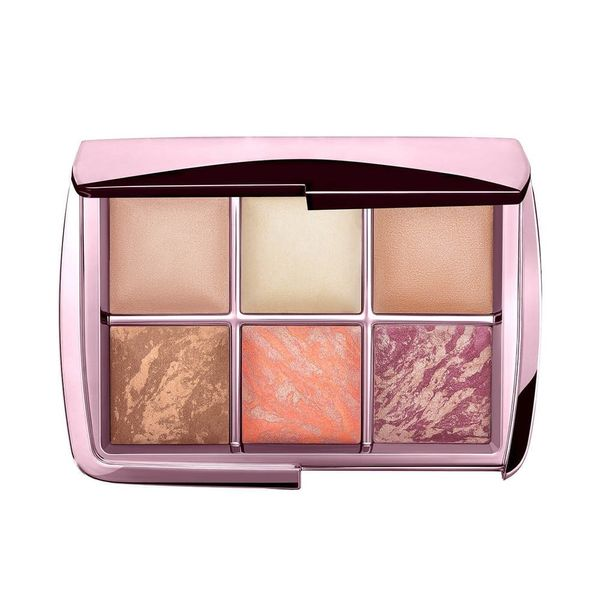13 All-in-One Palettes to Slay a Festive #MOTD