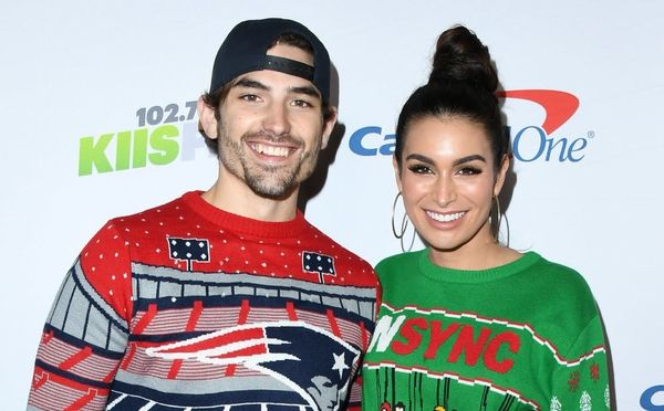 Ashley Iaconetti and Jared Haibon Reveal Their Bachelor Nation Wedding Guest List