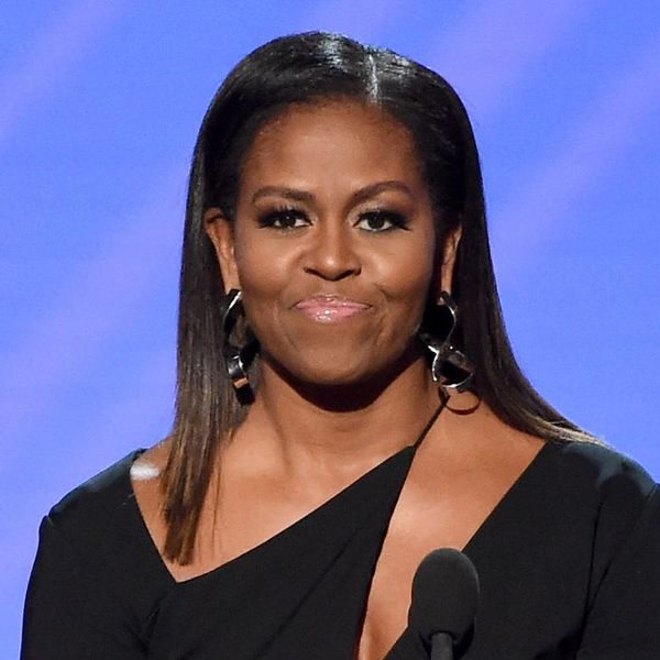 Michelle Obama Knows 'Having It All' Is a Lie, and We Need to Talk About Why