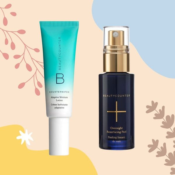 Our 4 Fave Skincare Tips to Keep You Glowing All Winter