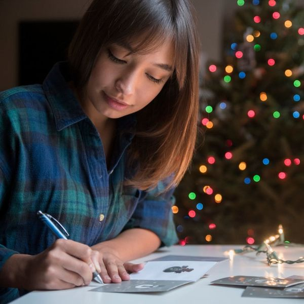 The Perfect Holiday Gift For Every Enneagram Personality Type