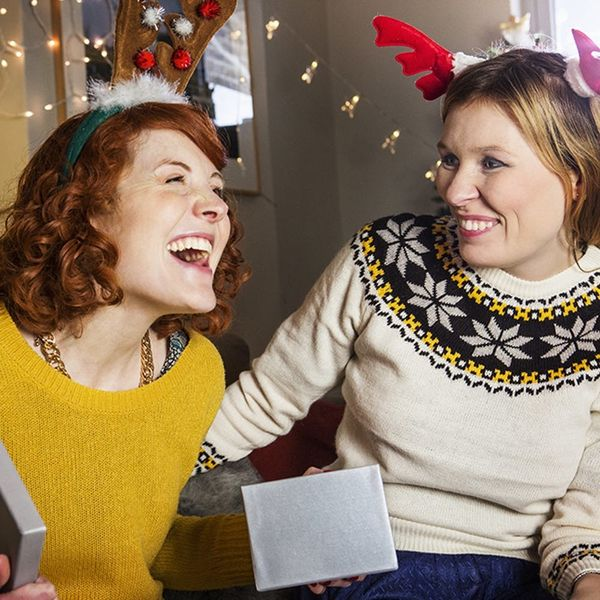 9 Easy Ways to Make Your Loved Ones Feel Truly Special This Holiday Season
