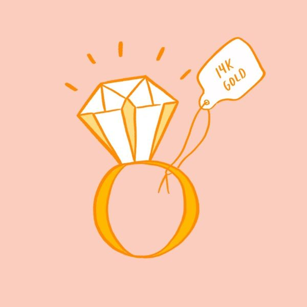 Is It Safe to Buy an Engagement Ring Online?