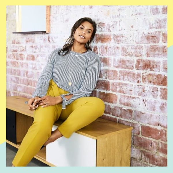 Here's EVERYTHING In LOFT's New Plus Line