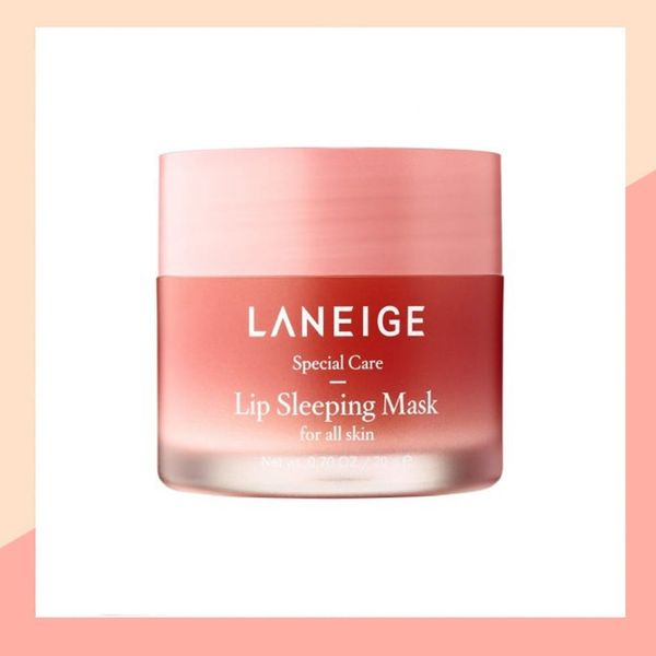 7 Lip Hydrating Products That Are Worth Every Penny