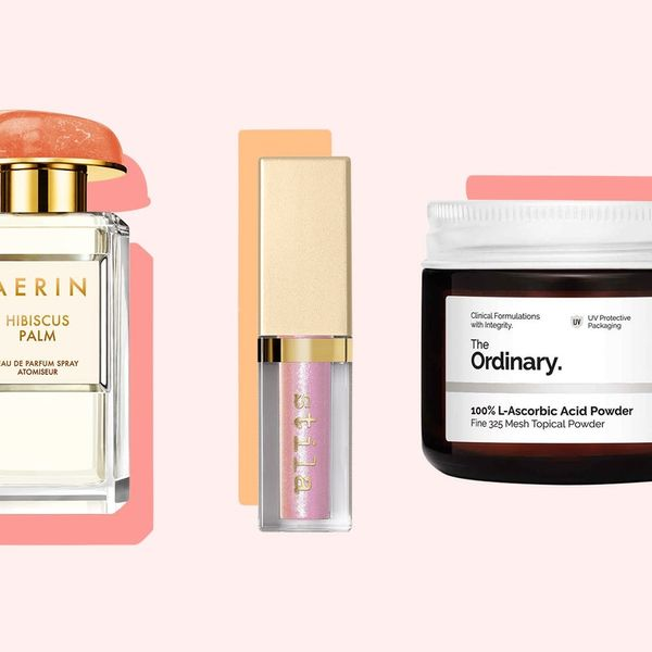 17 New February Beauty Launches to Buy ASAP