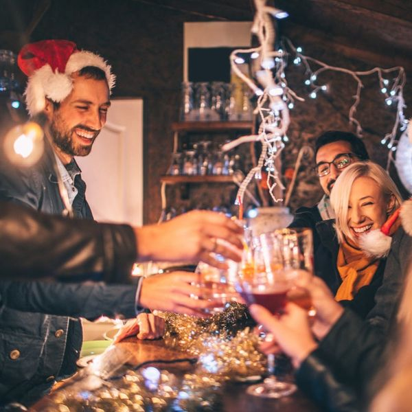 6 Common Holiday Relationship Conflicts and How to Avoid Them