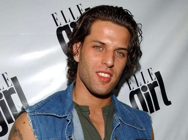 LFO Singer Devin Lima Has Diedof Cancer at Age 41