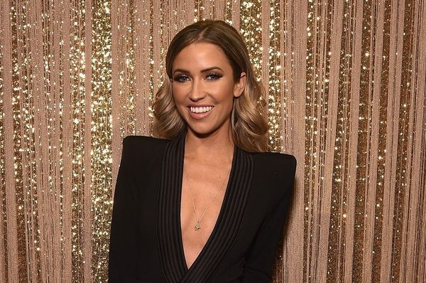 Kaitlyn Bristowe Gets Emotional as She Opens Up About Her Split from Shawn Booth
