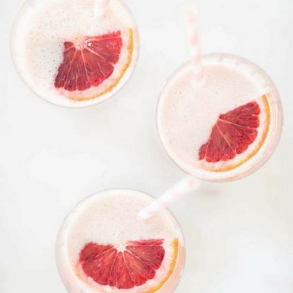 15 Valentine's Day Smoothies So Indulgent They're Practically Milkshakes