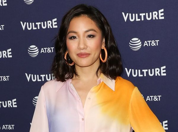 Why Constance Wu Almost Missed Out on 'Crazy Rich Asians'