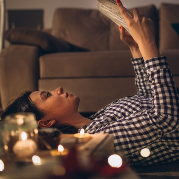 7 Tips to Avoid Holiday Burnout This Season