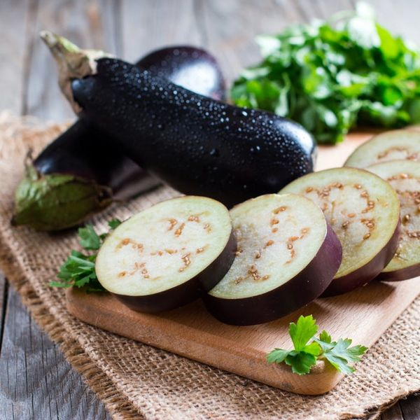 How Nightshade Vegetables Can Impact Your Health