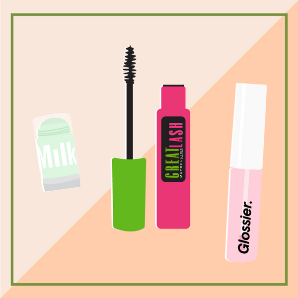10 Modern Beauty Products to Replace Your Beloved '90s Faves