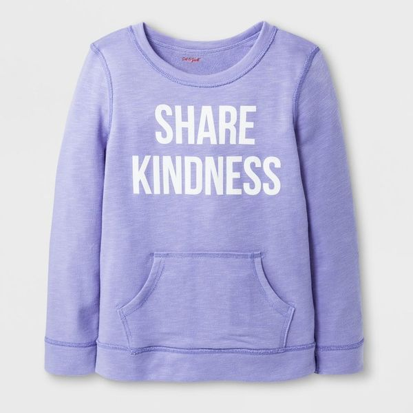 8 Fashionable Picks for Adaptive Kids' Clothes