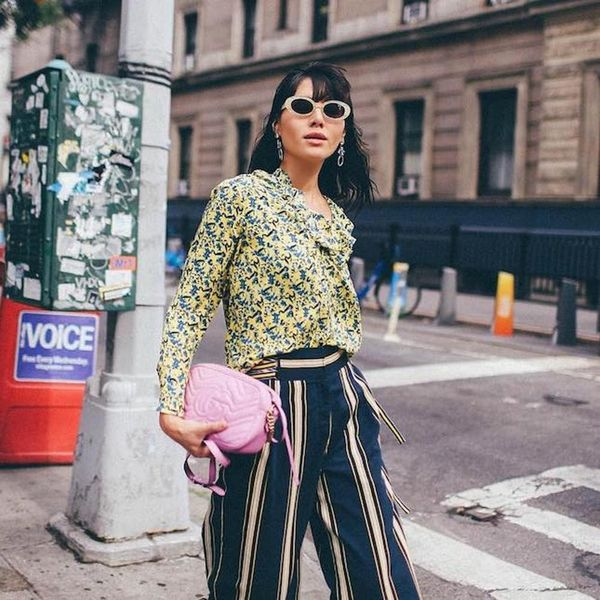 10 Fashion Brands That Style Stars Are Shopping Right Now