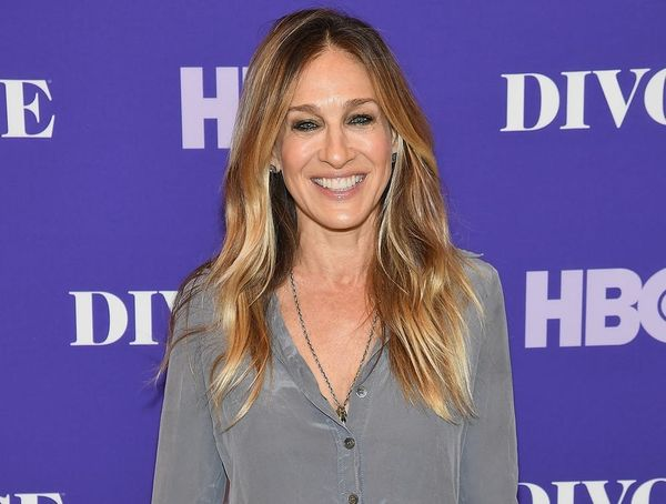 Sarah Jessica Parker Reflects on the Downside of 'Sex and the City' Success