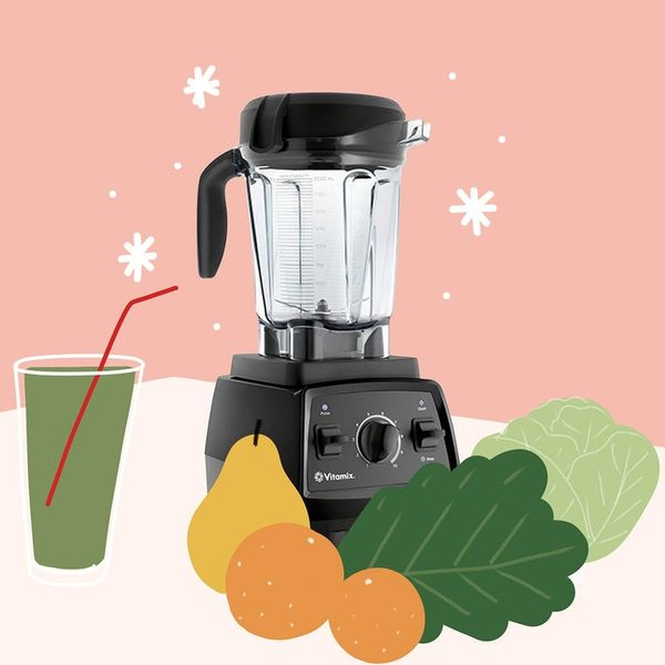 The Best Blenders for Every Type of Culinary Queen