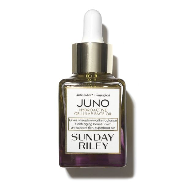 7 Hydrating Face Oils for Oily Skin