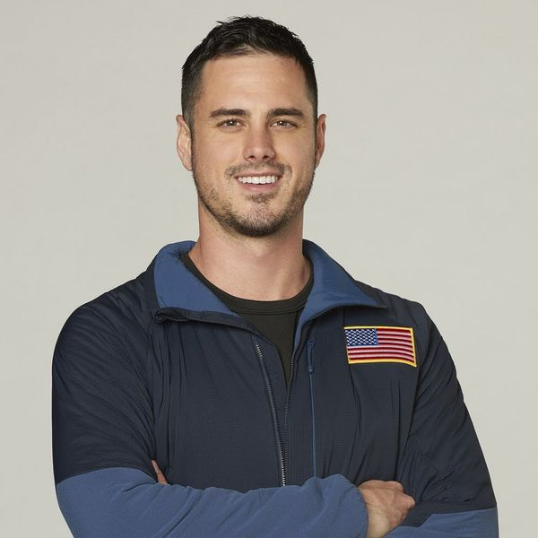 Fans Want Ben Higgins to Return as the Bachelor — But Is He Ready?