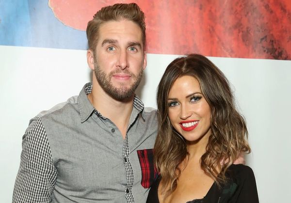 Shawn Booth Breaks His Silence on 'Painful' Kaitlyn BristoweBreakup