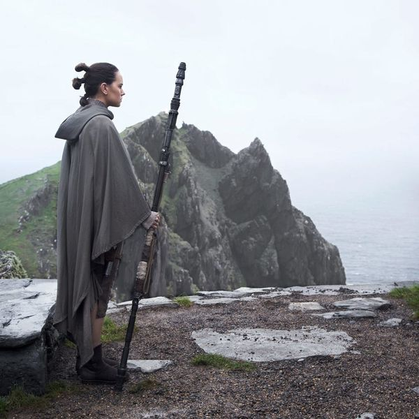 star wars filming locations travel