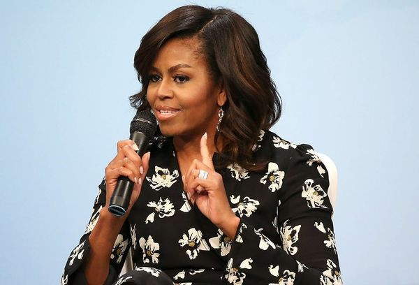 Michelle Obama Opens Up About Suffering a Miscarriage 20 Years Ago: 'I Felt Lost and Alone'