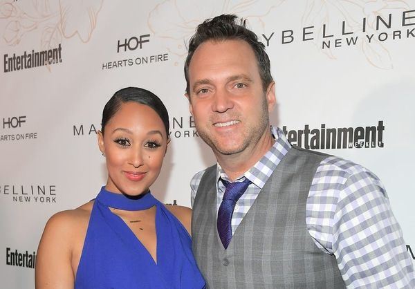 Tamera Mowry-Housley, Adam Housley Mourn the Death of Their Niece in the Thousand Oaks Shooting