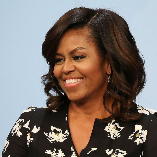 Michelle Obama's IVF Revelation Sheds Light on a Fertility Option Many American Women May Soon Lose