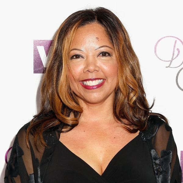 Late-Breaking Congressional Win of Gun Reform Advocate Lucy McBath Has Bittersweet Significance