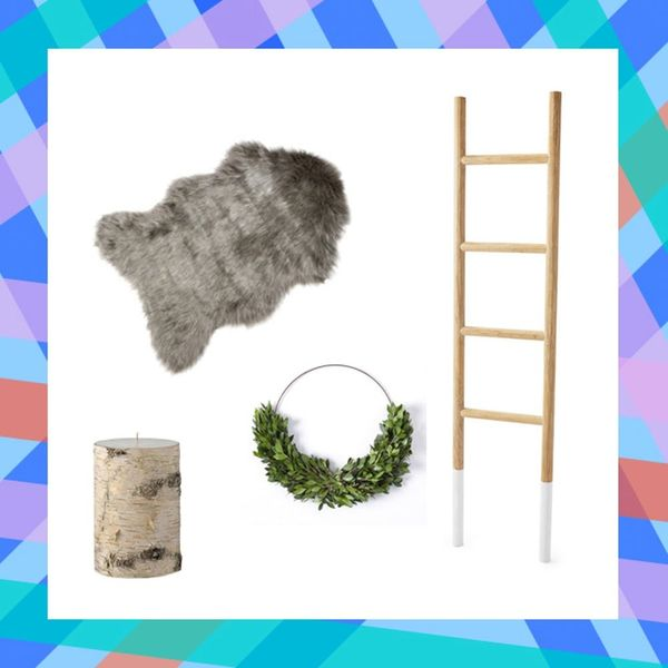 17 Hygge-Inspired Items to Make Your Home Feel Cozier This Winter