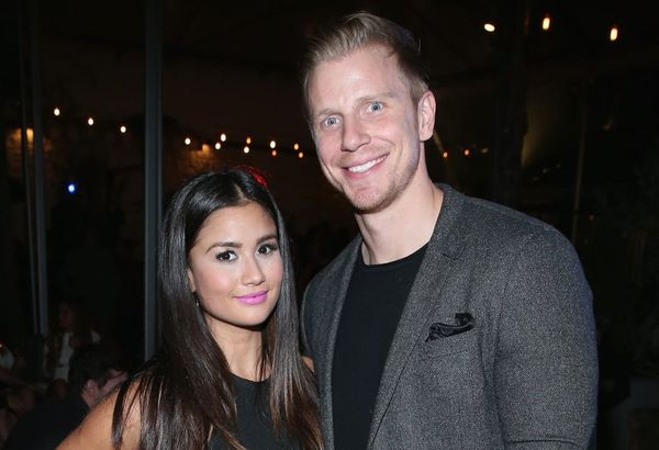 Sean Lowe and Catherine Giudici's 5-Month-Old Son Is Out of the ICU