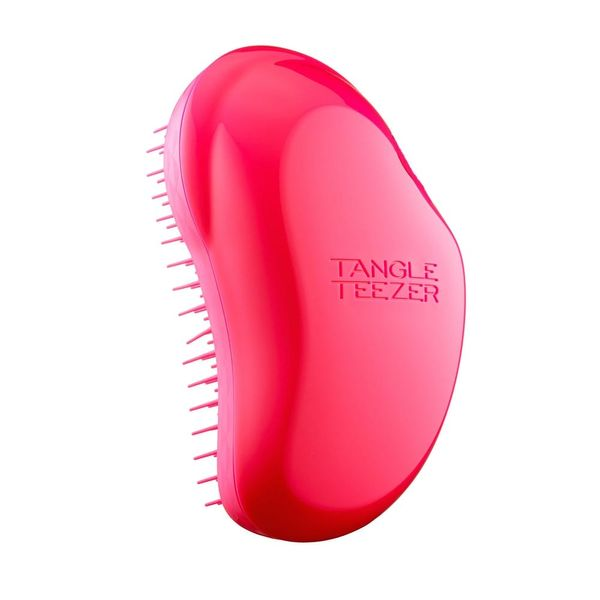 The 9 Best Hairbrushes to Banish Frizz