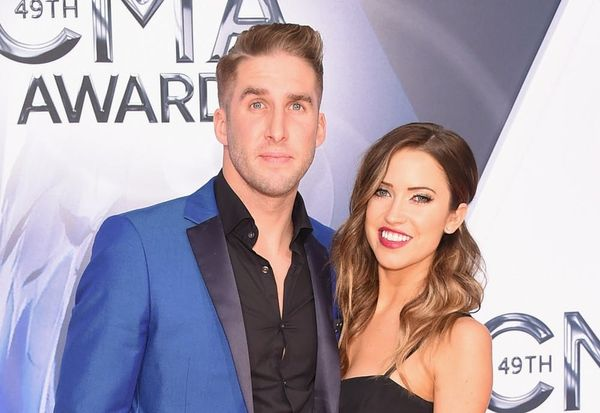 The Bachelorette's Kaitlyn Bristowe and Shawn Booth Split After 3 Years