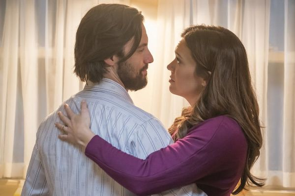 'This Is Us' Paid Emotional Tribute to the Pittsburgh Synagogue Shooting Victims