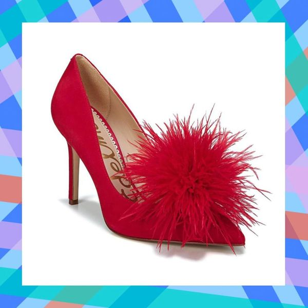 29 Dazzling Holiday Shoe Ideas to Complete Every Outfit