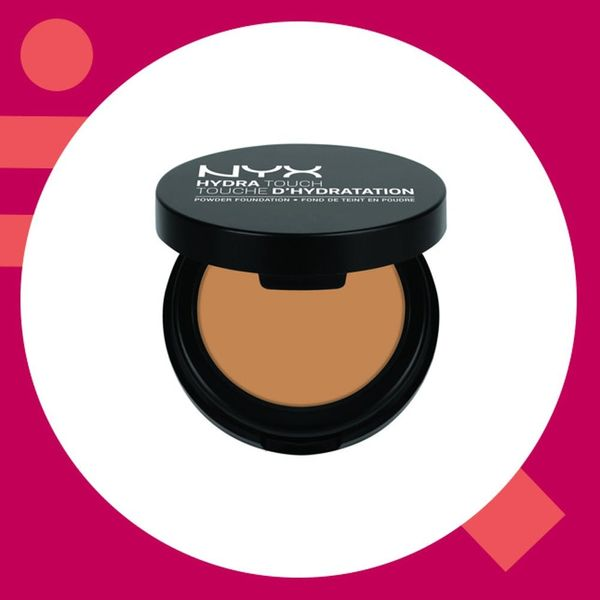 8 of the Best Moisturizing Foundations for Dry Skin