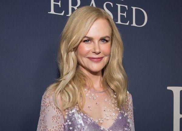 'Big Little Lies' Season 2 Will Feature a Surprise Cameo — from Nicole Kidman's Kids