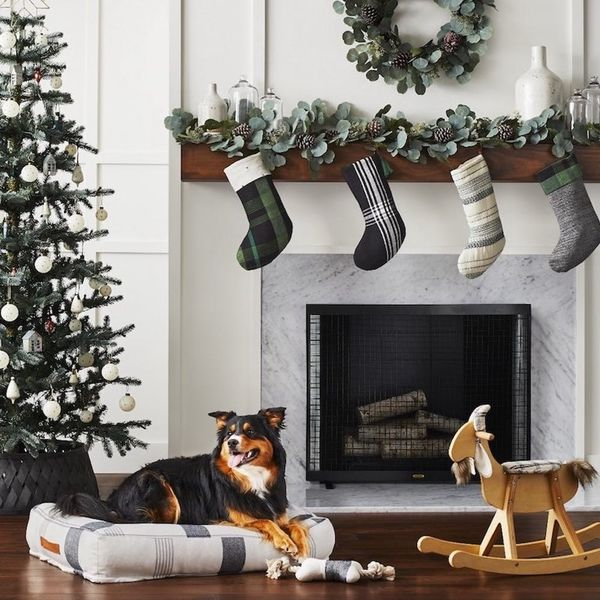 Sneak Peek! Chip & Joanna Gaines' Target Holiday Preview Is Here
