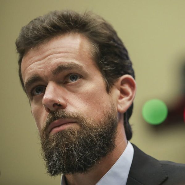 Twitter's Bottom Line Is its Bottom Line, Which Could Be the Site's Downfall