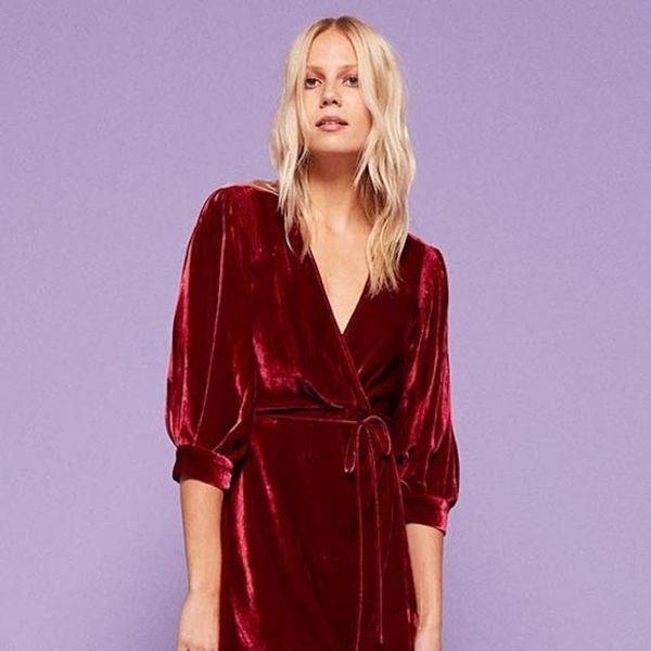 17 Cyber Monday Style Finds to Snag Before Day's End