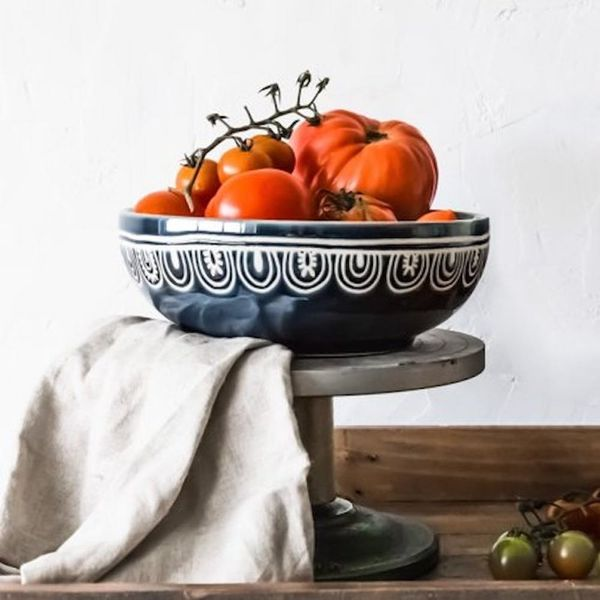 12 Gorgeous Accessories from Walmart to Upgrade Your Kitchen on a Budget