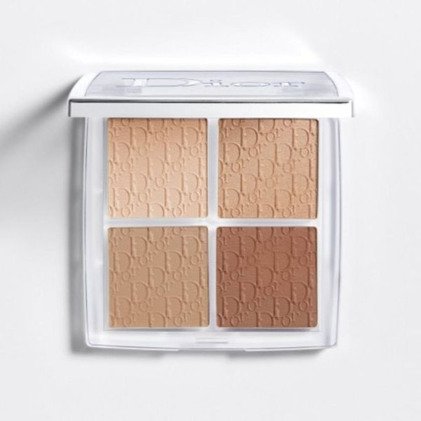 The Best Contour Palettes and Sticks, According to Makeup Artists