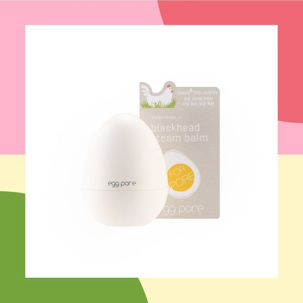 Easter Basket Goodies Under $50 for the Wellness Fanatic In Your Life