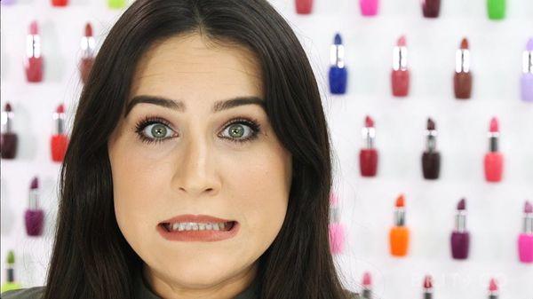 Obsessed AF: Magnetic Eyelashes