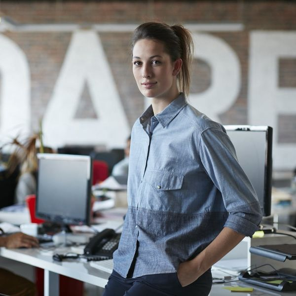 5 Practical Ways to Fight for Equal Pay