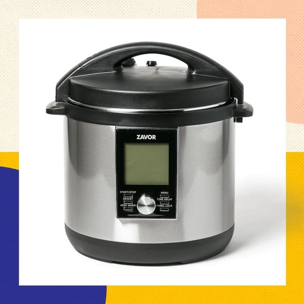 America's Test Kitchen Promises This Multi-Cooker Is Way Better Than the Instant Pot