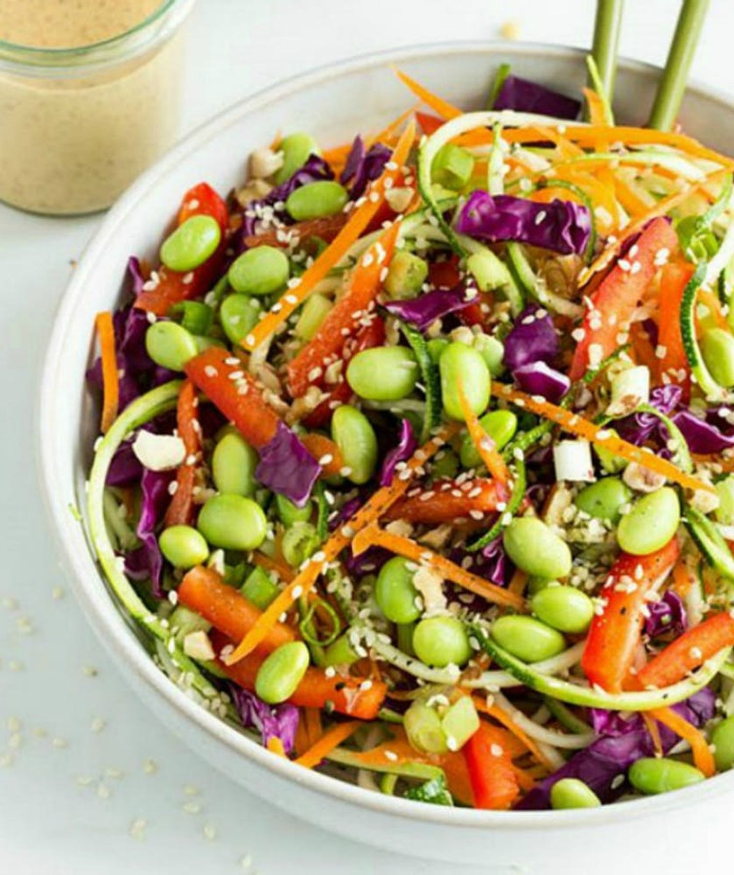 23 Raw Vegan Recipes You Re Craving Right Now Brit Co