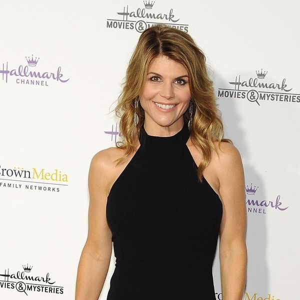 Hallmark Announces 2 New Christmas Shows After Parting Ways With Lori Loughlin